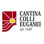 CantinaColliEuganei-150