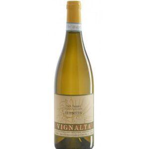 Chardonnay Colli Euganei DOC