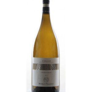 Chardonnay Collio DOC Magnum lt 1,5
