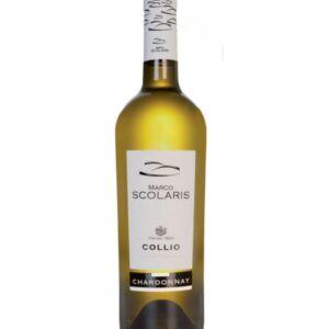 Chardonnay DOC Collio