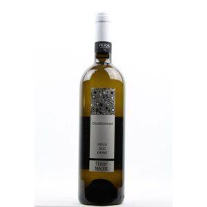 Chardonnay Friuli Grave DOC Terre Magre