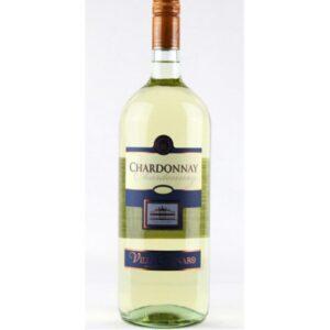 Chardonnay varietale Villa Cornaro lt 1,5