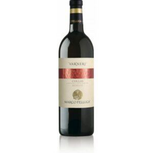 Merlot Felluga DOC Collio