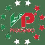 Vinicola Pegoraro