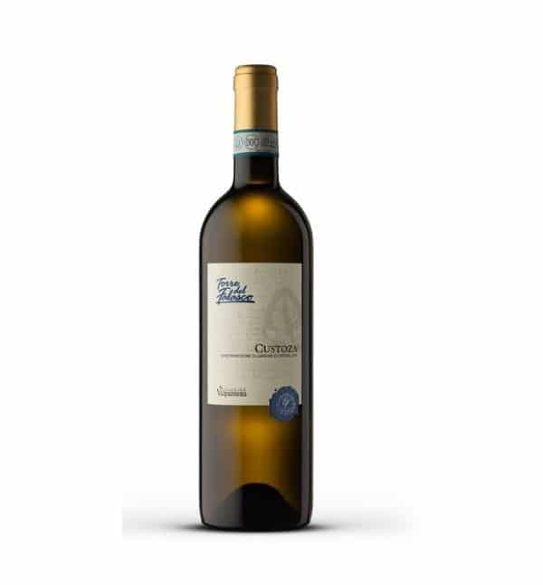 Custoza DOC Torre del Falasco