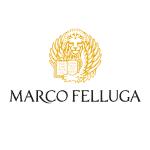 margo-felluga-150