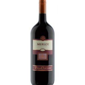 Merlot Veneto IGP Villa Cornaro lt 1,5