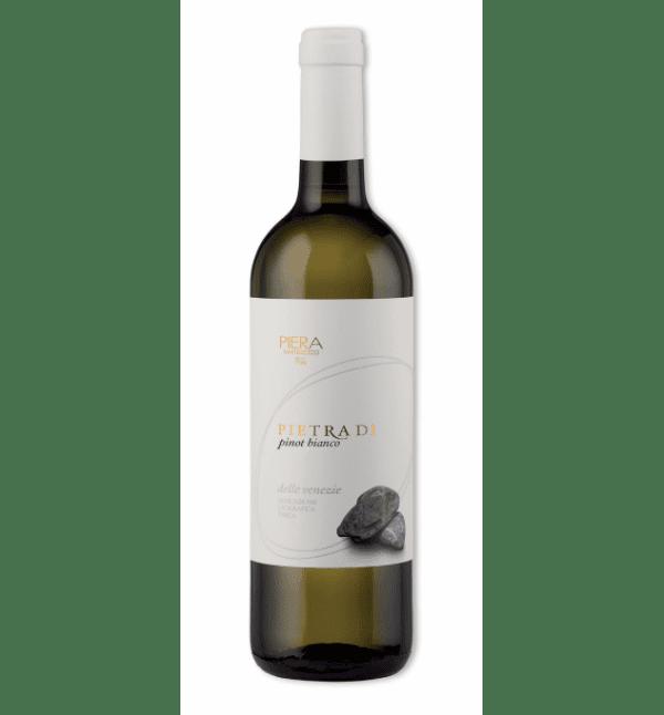 Pinot Bianco delle Venezie IGT