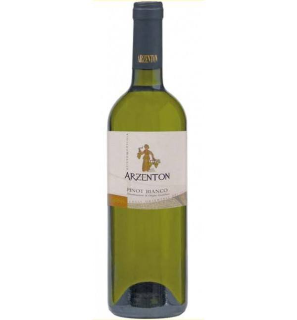 Pinot Bianco DOC Arzenton
