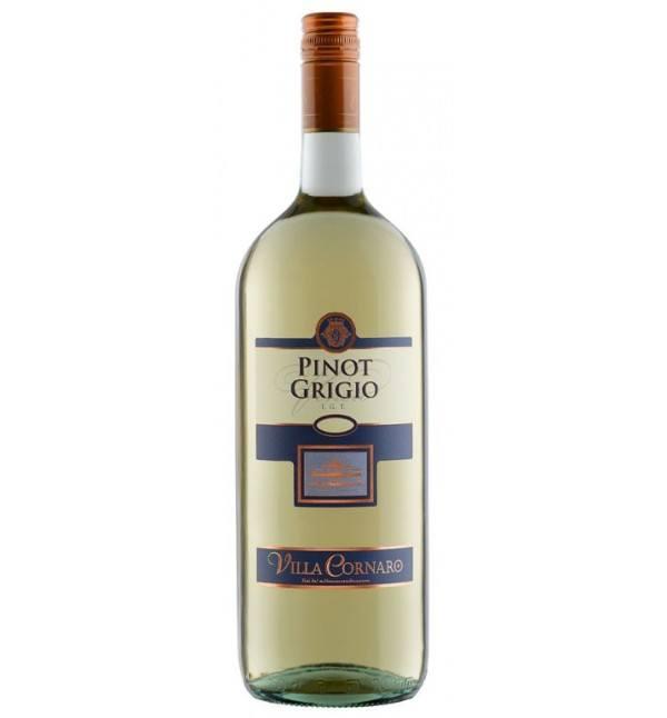 Pinot Grigio Veneto IGP Villa Cornaro
