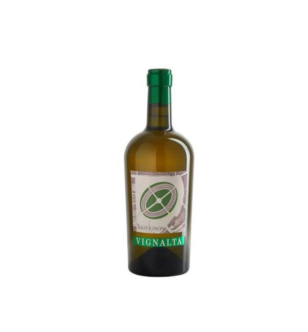 Sauvignon Blanc IGT Delle Venezie