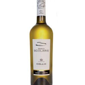 Sauvignon DOC Collio