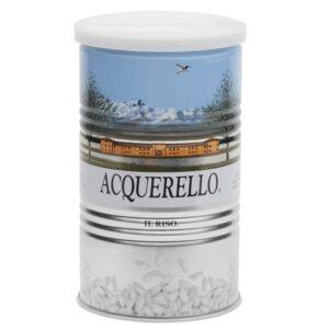 Acquerello rice aged 1 year – 500g
