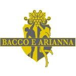 bacco-e-arianna-150